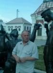 Ivan, 52  , Pereslavl-Zalesskiy