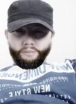 muxammad, 36  , Chirchiq
