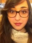 miriana, 24  , Poggiardo