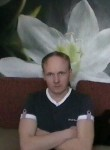 Sobolev, 42  , Sapozhok