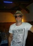 Дима, 27 лет, Порхов