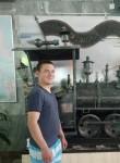 Artem, 22  , Muravlenko