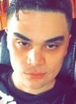 Chris, 22  , Pueblo