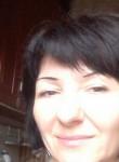 Evgeniya, 39  , Yasynuvata