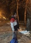 Evgeniy, 21  , Levokumskoye