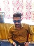 Sourav, 18  , Guru Har Sahai