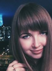 Evgeniya, 28, Russia, Saint Petersburg