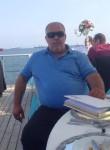 Mehmet, 47  , Istanbul