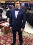 Ildar, 27, Moscow