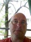 Dmitriy, 49  , Kubinka