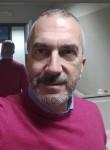 Jeff, 59  , Melbourne