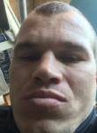 Andrey, 32  , Skopin