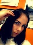 Yana, 32  , Yekaterinburg