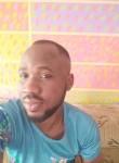 Bello Babatunde , 29  , Osogbo