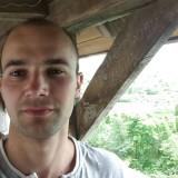 Igor, 33  , Ivano-Frankvsk