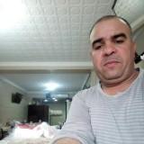 Madjid, 41  , Bouira
