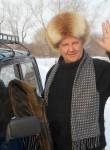 Евгений, 69  , Sorochinsk