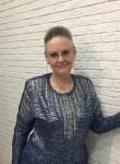 Alla, 55  , Moscow