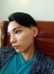 Xuan, 32  , Hsinchu