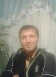 Maga, 45  , Kaspiysk