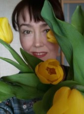 Natali, 48, Uzbekistan, Qibray