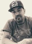 Bobby, 42  , Eustis