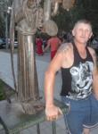 николай, 57  , Karasuk