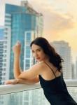 Margarita , 21, Dubai