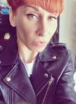 annasunny, 32, Moscow