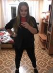Viktoriya, 25, Samara