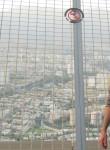 Danial Haddad, 43  , Damascus