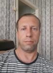 Vladimir, 38  , Spas-Demensk