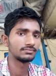 Amit, 18  , Nangloi Jat