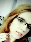 yuliya, 22  , Aleksin