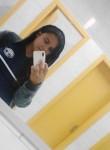 Raiane de Freita, 18  , Capinzal