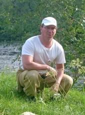 Oleg, 54, Russia, Arkhangelsk