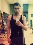 Artem, 26  , Gubkinskiy