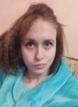 Irina, 22  , Naryan-Mar