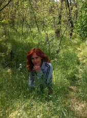 мери, 42, Ukraine, Dnipr