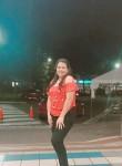 Paolitha, 20  , San Salvador