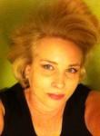 Iren, 53  , Kirensk