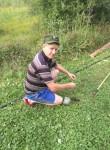Aleksey, 51  , Angarsk