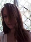 leo, 32  , Nizhnekamsk