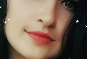 Людмила, 24 - Just Me