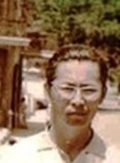 Saken Bozaev, 59, Kazakhstan, Qulsary