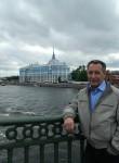 Aleksandr, 65  , Lipetsk