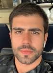 Pedro, 27  , Paranagua