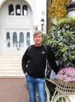 Aleksandr, 57  , Sudak