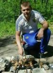 Anatoliy, 35  , Zimovniki