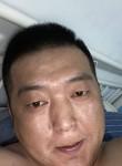 朱友谊, 33, Shanghai